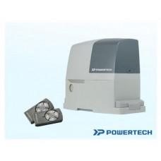 POWERTECH PL600 iki 600 kg.(MINI komplektas)