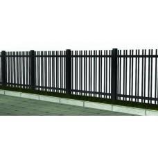 Strypinė tvora – CARINA2