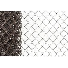 Pintas cinkuotos vielos tinklas - GALVEX 50x50